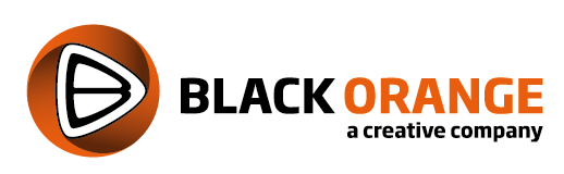 blackorange.net